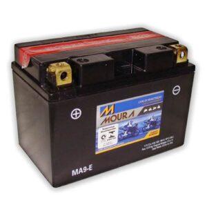 bateria ma9e263_3