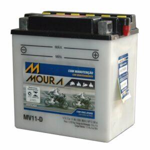 bateria-moura-11ah-bateria-de-moto-12v-11a-amperes-mv11-d-D_NQ_NP_105415-MLB25235831651_122016-F