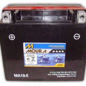 bateria-moura-ma10-e-ytx12bs-suzuki-gsx1300-b-king-er6n-D_NQ_NP_990111-MLB20467200270_102015-F