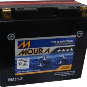 bateria-moura-ma11-e-zx10r-fz6-xj6-dargstar-r1-ducati-D_NQ_NP_341901-MLB20437317627_102015-F