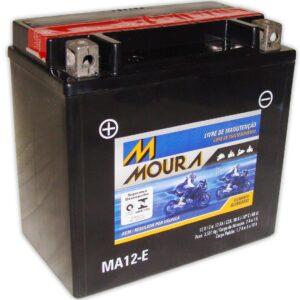 bateria-moura-ma12-e-bmw-r-1200-gs-s-r-r1200gs-f800gs-f800-D_NQ_NP_874411-MLB20557438985_012016-F