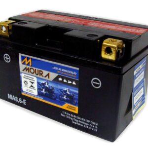 bateria-moura-ma86-e-hornet-600-cb1000r-cb-1000-mt-07-mt-09-D_NQ_NP_285001-MLB20261794263_032015-F