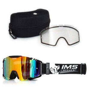 capacete-mt-city-eleven-sv-me223528